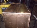 K-zell-Metals-metal-fabricating-Phoenix-Arizona-laser-cut-form-weld--silicone-bronze-polish-P3080031