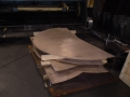 K-zell-Metals-metal-fabricating-Phoenix-Arizona-laser-cut-form-weld--silicone-bronze-polish-P3080033
