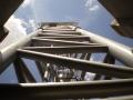 Bleier-Industries-Tempe-Marketplace-Steel-Stainless-Aluminum-sign-support-structure-laser-cut-coped-welding-fabrication-by-kzell-metals-phoenix-arizona-3