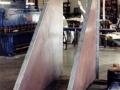 K-zell-Metals-Phoenix-Arizona-Metal-Fabricator-Laser-cut-press-brake-welded-assembly-housing-4