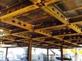 Corten-house-optima-inc-new-zealand-modular-house-design-A588-A606-architecture-by-David-Hovey-Jr-fabricated-by-kzell-metals-phoenix-az3