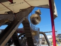 FCustom-Fabrication-and-Cast-Bronze-Playground-Sculpture-Tom-Otterness-Phoenix-arizona-kzell-metals-1
