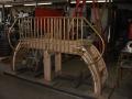 Fabricated-and-cast-bronze-playground-sculpture-Tom-Otterness-Cape-Cod-Phoenix-Arizona-kzell-metals-9