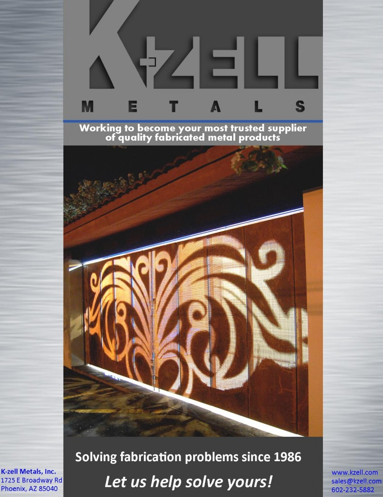 K-zell-Metals-Custom-Fabrication-Services-1
