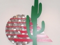 K-zell-Metals-metal-fabricating-Phoenix-Arizona-laser-cut-form-weld-polish-Alliance-bev-edited-1