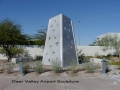 K-zell-Metals-metal-fabricating-Phoenix-Arizona-laser-cut-form-weld-polish-Deer-Valley-Airport-Sculpture-2