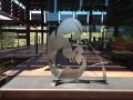 K-zell-Metals-metal-fabricating-Phoenix-Arizona-laser-cut-form-weld-polish-Misc.=Sculpture-Pictures-029