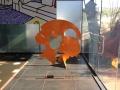 K-zell-Metals-metal-fabricating-Phoenix-Arizona-laser-cut-form-weld-polish-Misc.-Sculpture-Pictures-064