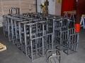 Bend-forming-sheet--steel-fabricator-Ammoprecision-custom-Fabrication-Kzell-Metals-Phoenix-Arizona-assembly-Cans-at-the-Robot