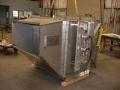 Bend-forming-sheet-stainless-steel-fabricator-precision-custom-Fabrication-Kzell-Metals-Phoenix-Arizona-assembly-7237-4-bag