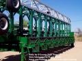 Bend-forming-sheet-steel-fabricator-precision-custom-Fabrication-Kzell-Metals-Phoenix-Arizona-rolls-roll-Gate-rear-view