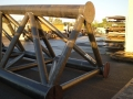 Bleier-Industries-Tempe-Marketplace-Steel-Stainless-Aluminum-sign-support-structure-laser-cut-coped-welding-fabrication-by-kzell-metals-phoenix-arizona-