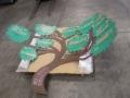 Roll-form-cone-bend-forming-sheet-plate-precision-custom-Fabrication-Kzell-Metals-Phoenix-Arizona-rolls-roll-9-10-12