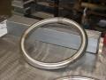Roll-form-cone-bend-forming-sheet-plate-precision-custom-Fabrication-Kzell-Metals-Phoenix-Arizona-rolls-roll-small-diameter-SS-ring