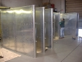 K-zell-Metals-Phoenix-Arizona-Metal-Fabricator-Laser-cut-press-brake-welded-assembly-Altair
