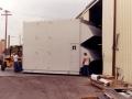 K-zell-Metals-Phoenix-Arizona-Metal-Fabricator-Laser-cut-press-brake-welded-assembly-housing-2
