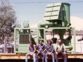 K-zell-Metals-Phoenix-Arizona-Metal-Fabricator-Laser-cut-press-brake-welded-assembly-mac