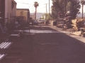 K-zell-Metals-Phoenix-Arizona-Metal-Fabricator-Our Story 2