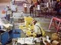 K-zell-Metals-Phoenix-Arizona-Metal-Fabricator-Laser-cut-press-brake-welded-assembly-shop-5