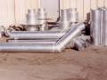 K-zell-Metals-Phoenix-Arizona-Metal-Fabricator-Laser-cut-press-brake-welded-assembly-tube-1