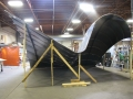 Bow-mockup-view-of-internal-stiffening