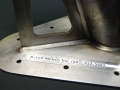 Steel-military-vehicle-gun-mount-robotic-arc-welding-GMAW-stainless-steel-aluminum-high-volume-Kzell-Metals-Phoenix-Arizona-2