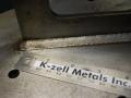 Steel-military-vehicle-gun-mount-robotic-arc-welding-GMAW-stainless-steel-aluminum-high-volume-Kzell-Metals-Phoenix-Arizona
