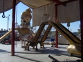 Custom-Fabrication-and-Cast-Bronze-Playground-Sculpture-Tom-Otterness-Phoenix-arizona-kzell-metals
