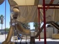 Custom-Fabrication-and-Cast-Bronze-Playground-Sculpture-Tom-Otterness-Phoenix-arizona-kzell-metals-2