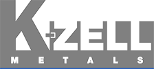 K-zell Metals