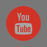 K-zell Metals Youtube Channel