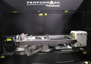 robotic-welding-panasonic