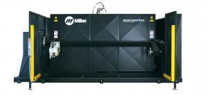 Miller Performarc PA360